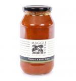 Maggie Beer Basil Sugo Pasta Sauce