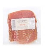 Steiny's Bacon